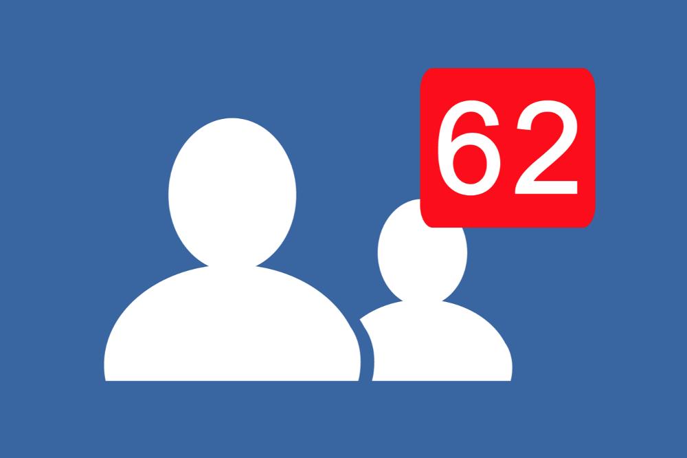Facebook-Freunde helfen: Likes gegen Prüfungsangst