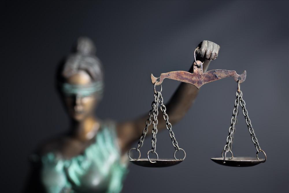 Gerechtigkeitsempfinden Definition Gerechtigkeitsempfinden Psychologie