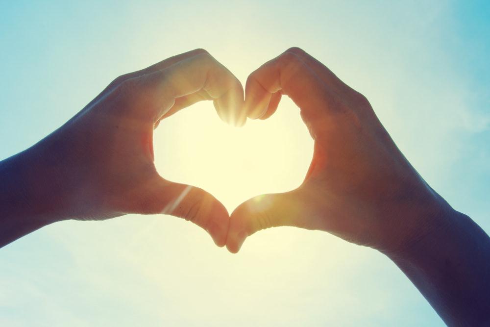7 Wege, andere glücklich zu machen