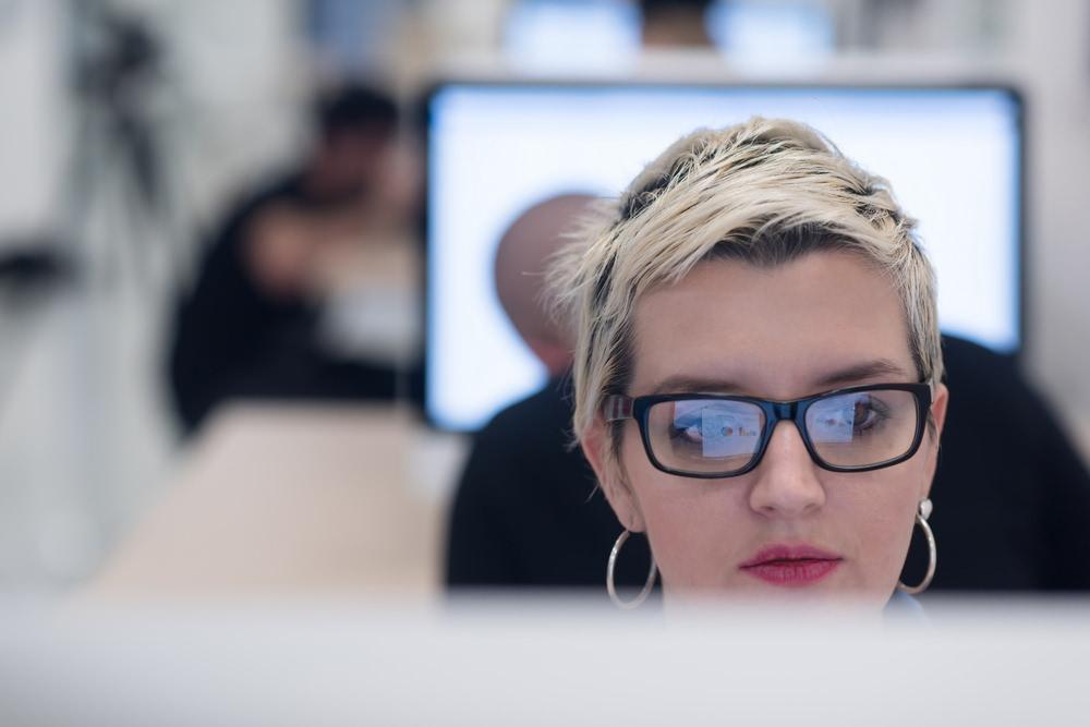 IT-Fachkräfte: Das verdienen sie