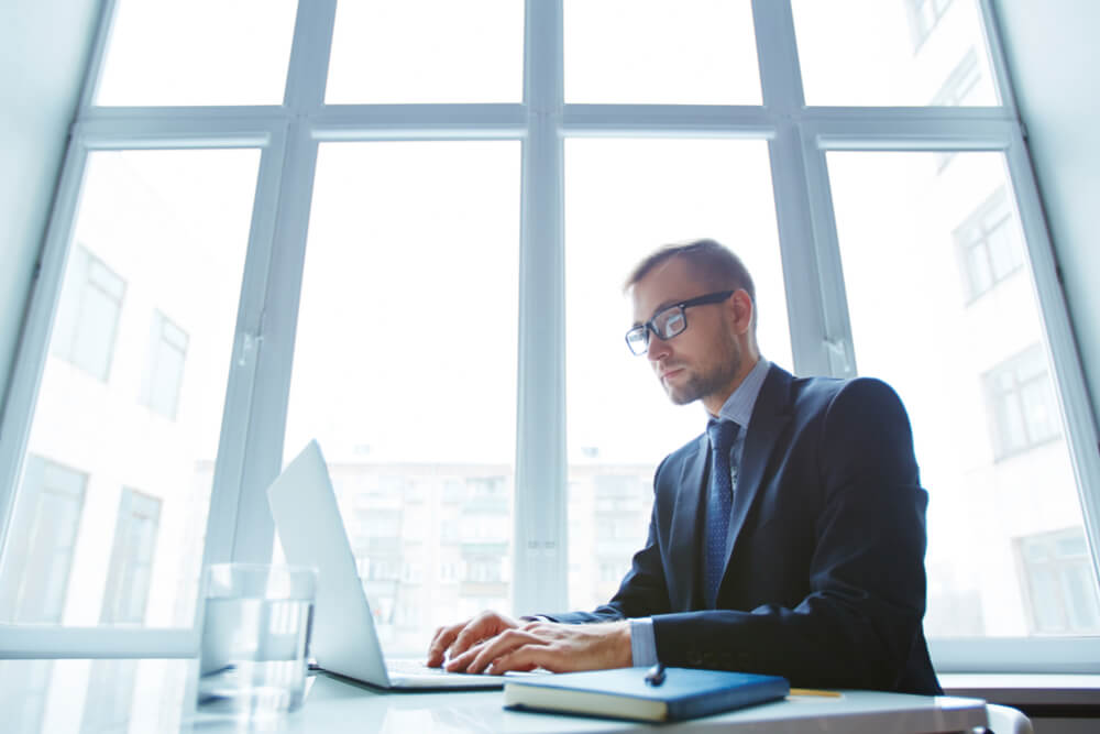 Interne Jobs: Versteckte Stellenangebote finden