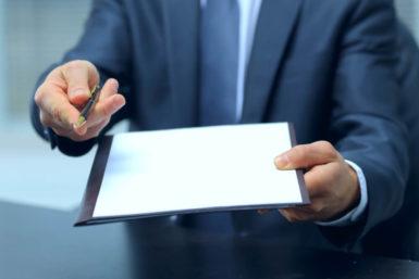 Jobangebote beurteilen: Worauf Sie achten sollten