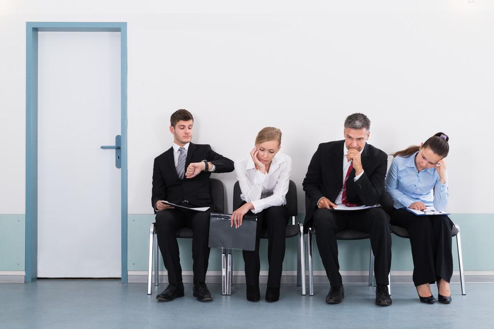 Langzeitarbeitslose: Chancen, Definition, Tipps