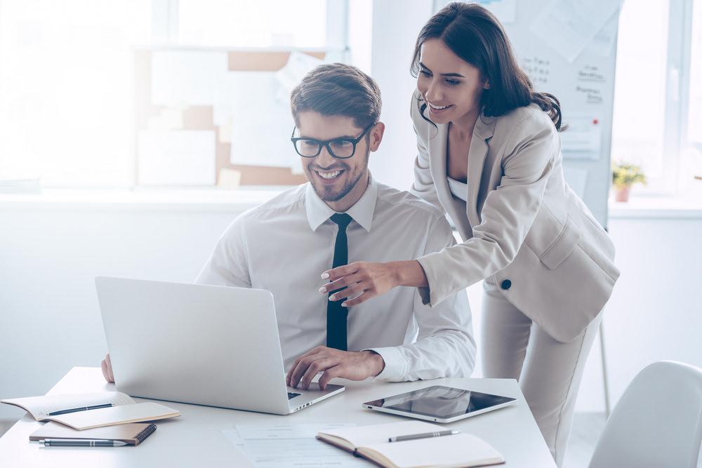 Professionelle-Bewerbung-Kosten-Vorlage-Muster