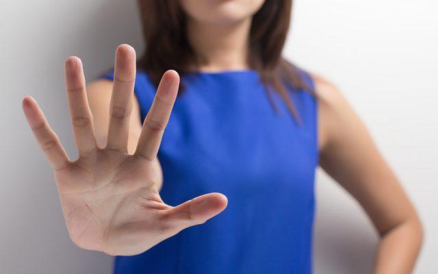Schlussstrich ziehen Ende Stopp Sprueche Beziehung Trennung Synonym