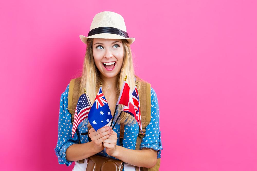 7 originelle Sprachlerntipps, die auch noch Spaß machen