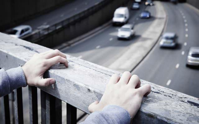 Borderline Therapie Beziehung Ursachen Symptome Psychologie