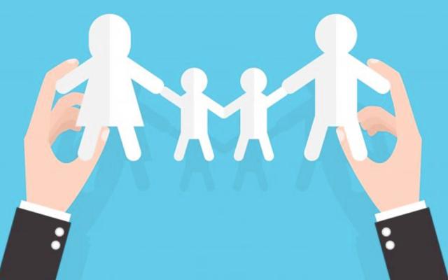 Kinder Karriere Einfluss Erfolg