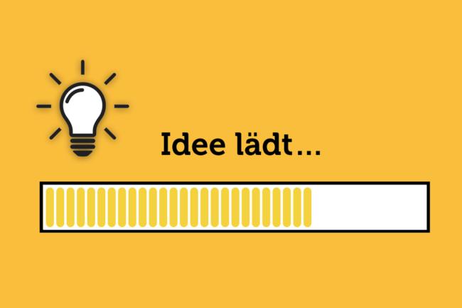 Kreativität: Die schöpferische Gabe zur Problemlösung