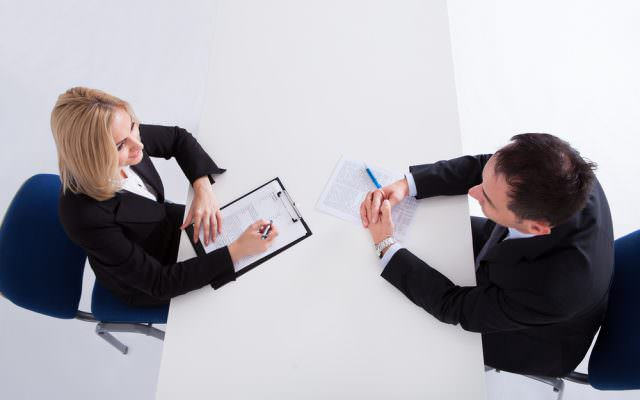 fragen die sich jeder personaler im jobinterview stellt
