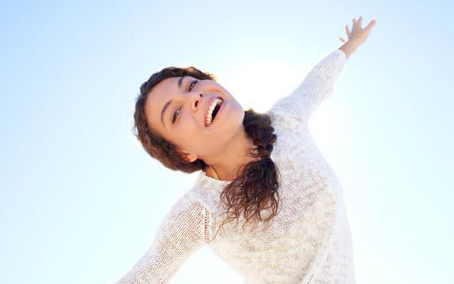 5 Phasen Gluecklichsein Happyness