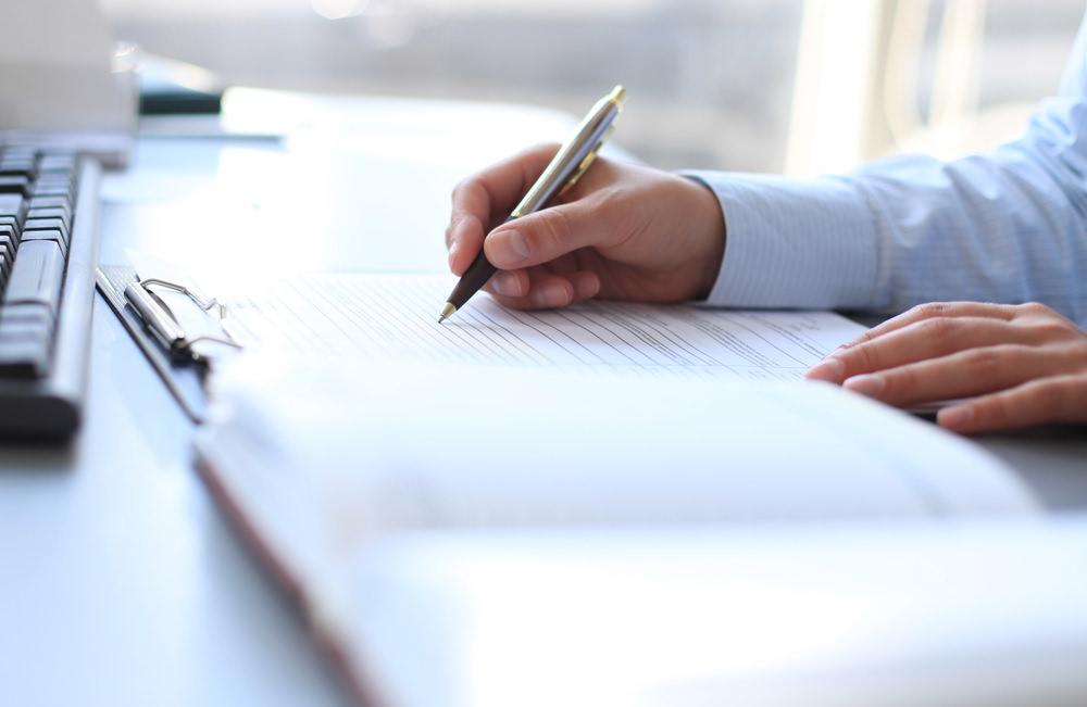 Abwicklungsvertrag Inhalt Sperrzeit Erklaerung