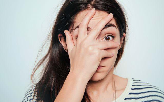 Blamage Herkunft Synonym Bedeutung Tipps Peinlich blamieren