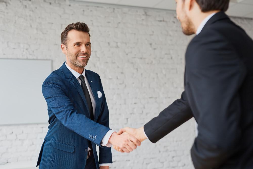 Erfolgreich verhandeln Tipps Seminar Preis richtig