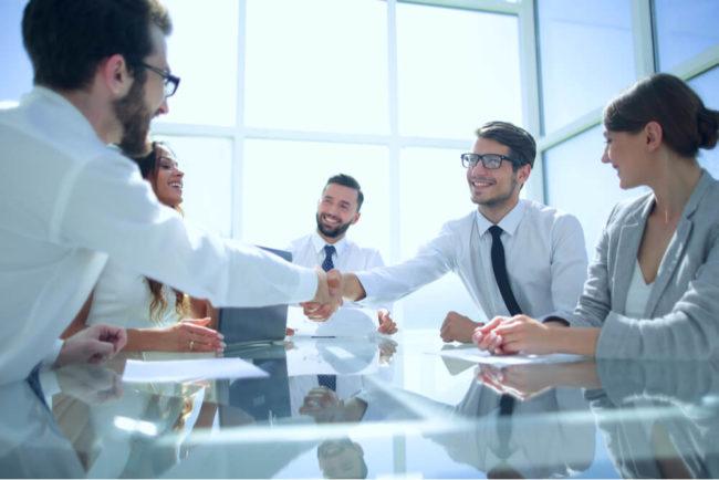 Erfolgreich verhandeln: Tipps für Verhandlungen