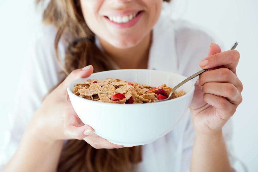 Frühstück: Darum ist es für den Erfolg so wichtig