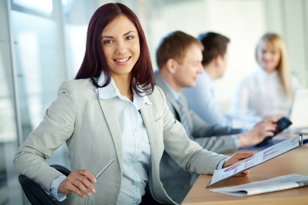 Trainee Jobs: Wie geht es nach dem Programm weiter
