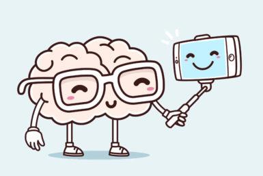 Positiv denken: 6 Tipps für mehr Optimismus