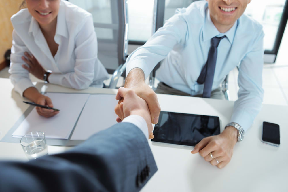 Redeployment: Personalumbau statt Personalabbau