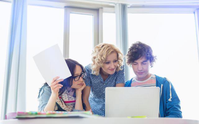 Startup Jobs arbeiten Unternehmen Gruender