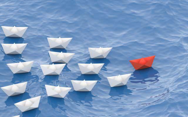 Teamleiter Anforderungen Kompetenzen Tipps
