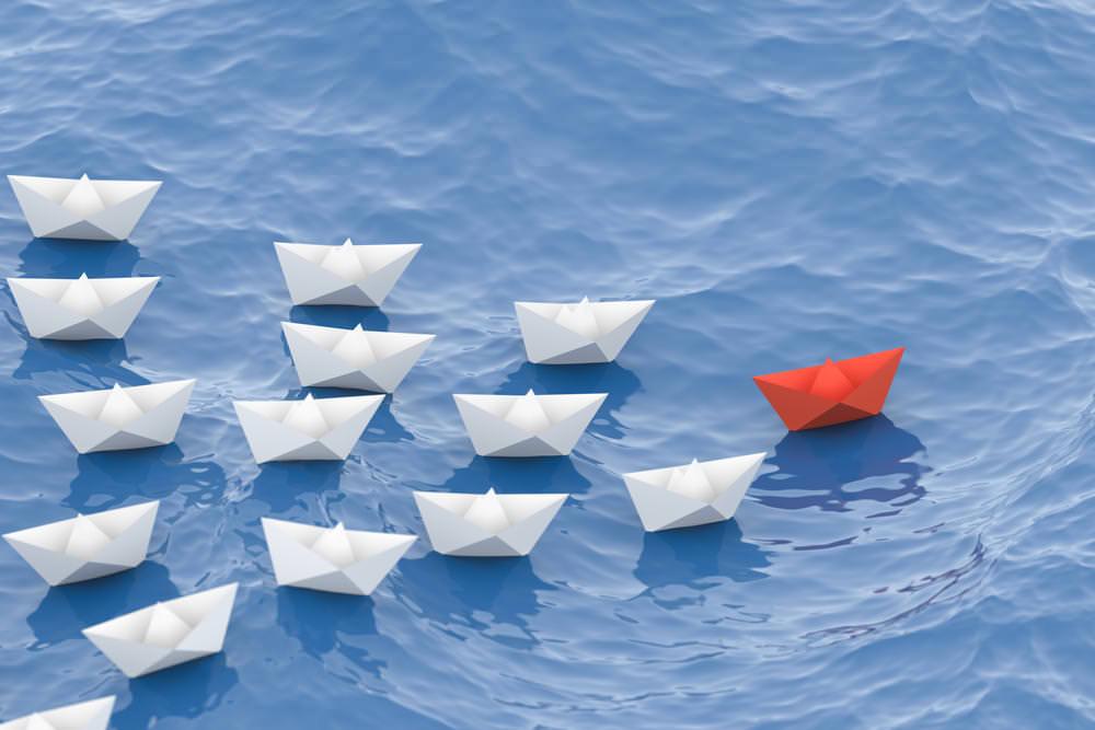 Teamleiter: Anforderungen, Kompetenzen, Tipps