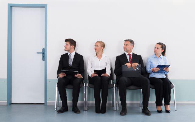 Unvermittelbar arbeitslos jobsuche arbeitssuchend