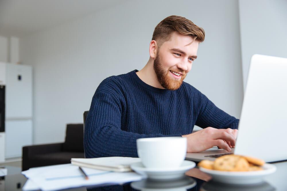 Vorstellungsgespräch Nachbereitung: Tipps für einen runden Abschluss