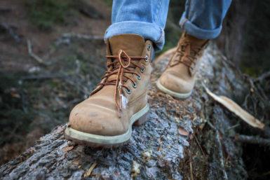 Wandern: Wie die Wanderlust unser Gehirn verbessert