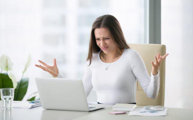 Anrede Englisch Frau Schlussformel Brief Email mehrere Personen Ende
