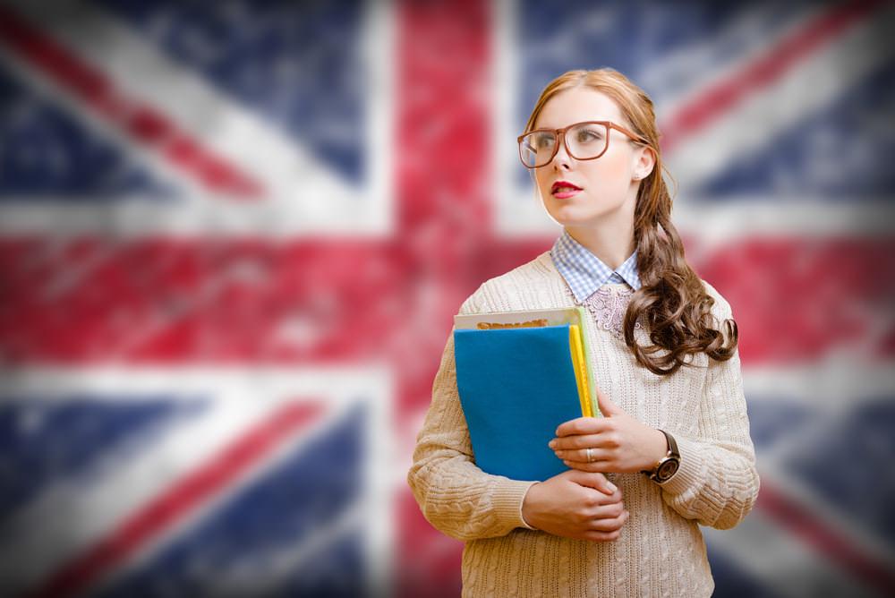 Englischkenntnisse: Wie wichtig sind sie?