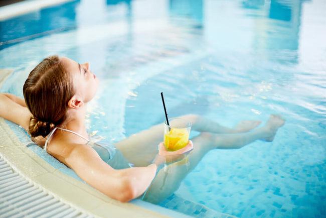 Freizeit: Freizeitgestaltung richtig nutzen - bei jedem Wetter