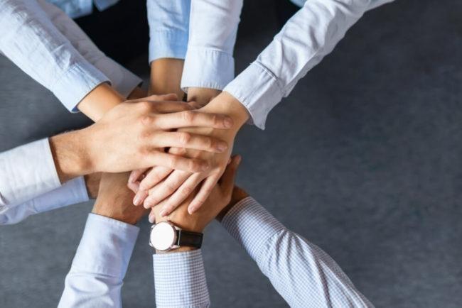 Integrität: Unverzichtbar fürs Vertrauen