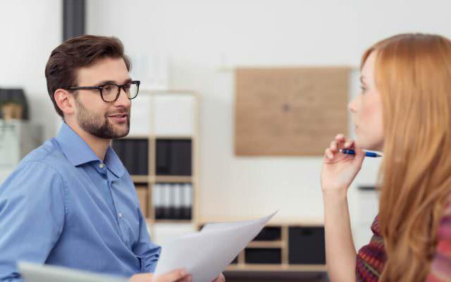 Missverstaendnisse Job vermeiden Kommunikation Arbeitsplatz