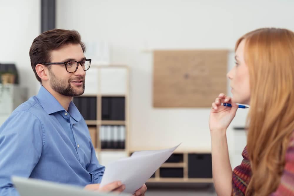 Missverständnisse im Job: So vermeiden Sie diese