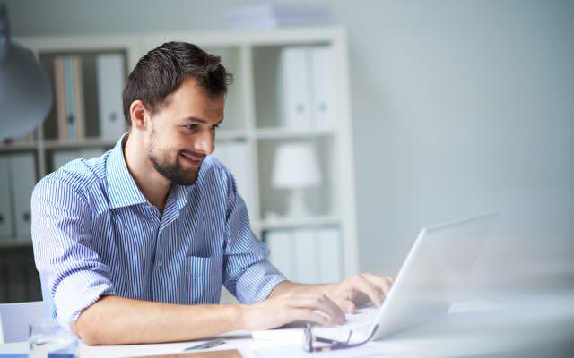 Passive Jobsuche Vorteile Nachteile Tipps Bewerbung Profil