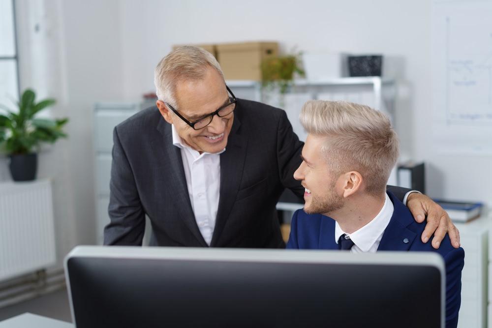 Fürsorgepflicht Arbeitgeber: Übersicht, Tipps, Beispiele