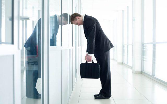 Arbeitssucht Therapie Partnerschaft Ursachen Test Workaholic