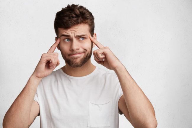 Availability Bias: Wie er Ihnen schadet