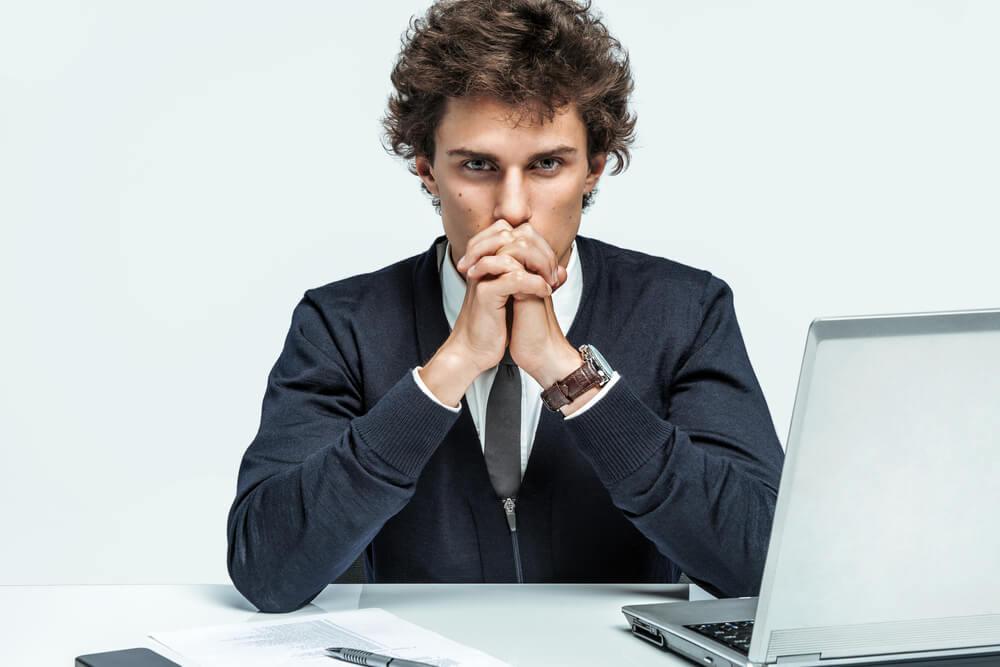 Englische Mails Tipps Für Anrede Und Grußformel Karrierebibelde