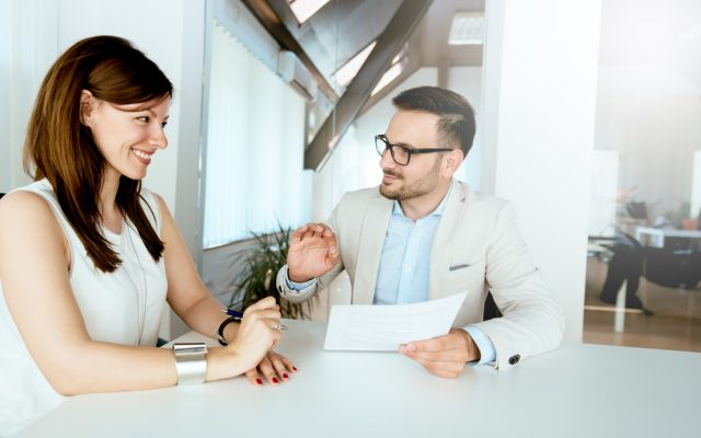Feedbackregeln Beispiele  Kommunikation Tipps kurz Praesentation