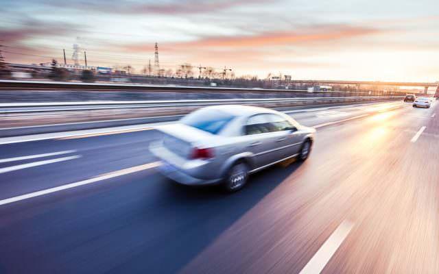 Firmenwagen Privatnutzung Tipps Steuer