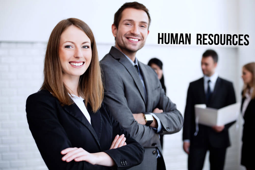 Human Resources Definition Aufgaben uebersetzen Studium Jobs Personalwesen