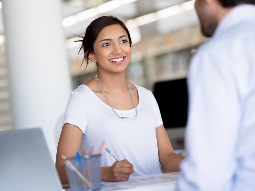 Leistungskurve: Wann arbeiten Sie am besten?