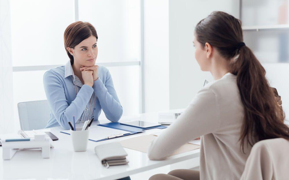 Mosaik Lebenslauf Gruende Probleme Karriere Tipps Jobsuche
