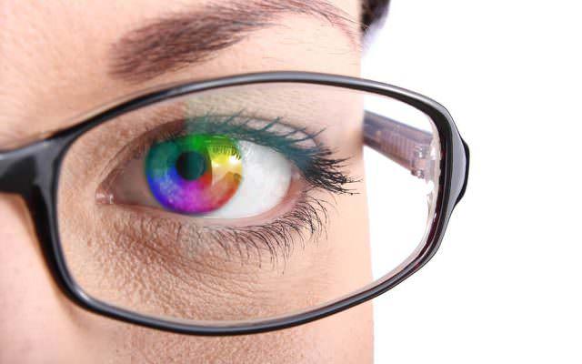 Perspektive wechseln Blickwinkel aendern Neublick