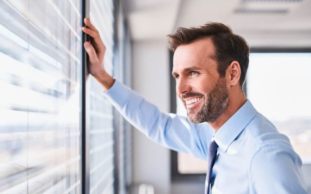 Psychologie Trick Motivation Spass Freude Erfolg