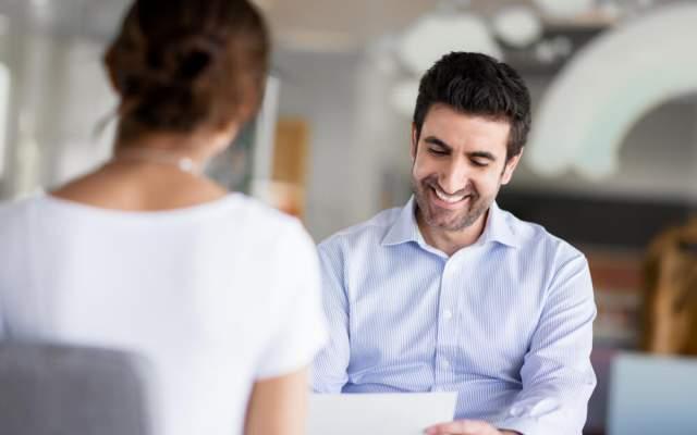 Bewerbungsberatung richtige finden individuelle Beratung