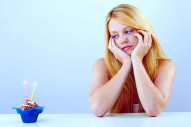 Einsamkeit: So können Sie sich weniger einsam fühlen