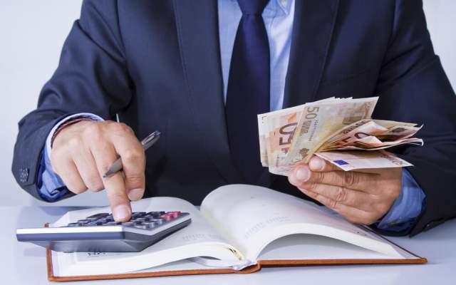 Gehaltsverzicht Definition Gruende Regeln Steuern freiwillig Sozialversicherung Mindestlohn